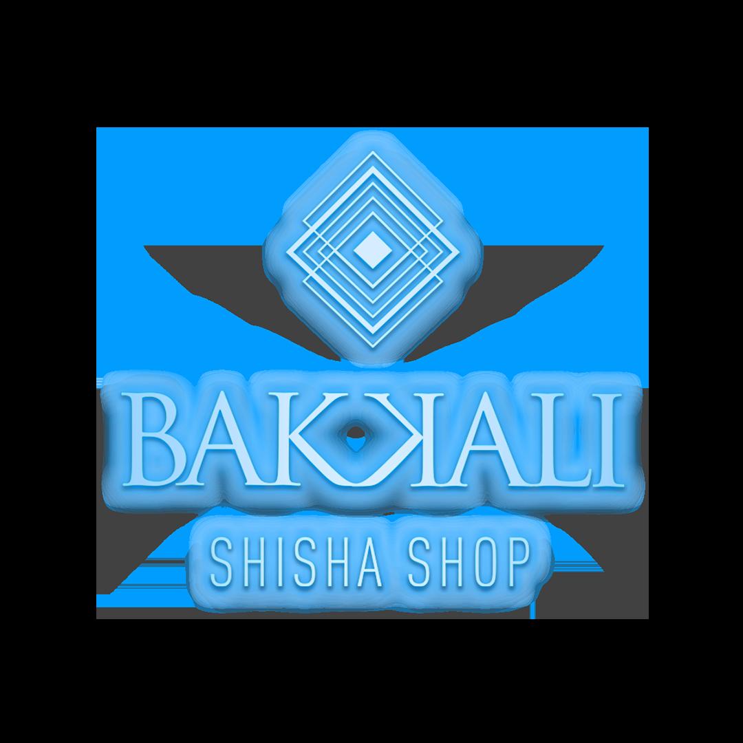 Bakkali
