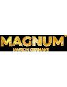 Magnum Shisha