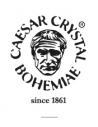 Caesar Bohemiae